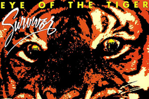 Survivor-Eye-of-the-Tiger-Morceau.jpg