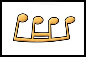 TomSolfge-Niveau4-Croche-DeuxDoubles-Croche_V1.png