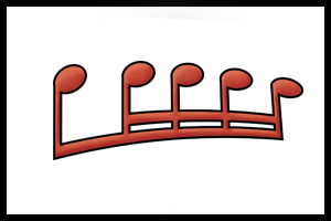 TomSolfge-Niveau4-Croche-Quatredoubles_V1.png
