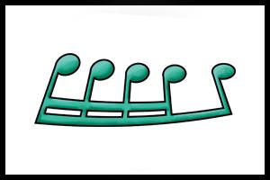 TomSolfge-Niveau4-Quatredoubles-Croche_V1.png