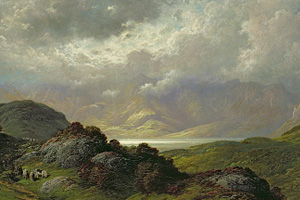 Trad-The-Forgotten-Highland.jpg