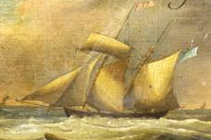 Traditionnal-The-New-Rigged-Ship.jpg