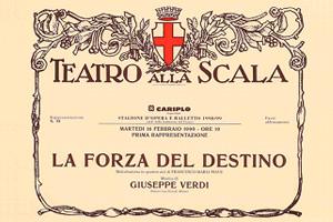 Verdi-La-forza-del-destino-Overture.jpg