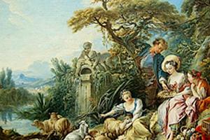 Antonio-Vivaldi-Nicolas-Chedeville-Il-Pastor-Fido-Sonata-No-2-in-C-Major-Opus-13-RV55.jpg