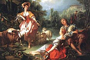 Antonio-Vivaldi-Nicolas-Chedeville-Il-Pastor-Fido-Sonata-No1-in-G-Major-Opus-13-RV-54.jpg