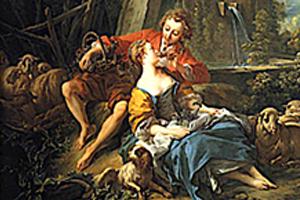 Antonio-Vivaldi-Nicolas-Chedeville-Il-Pastor-Fido-Sonata-No3-in-G-Major-Opus-13-RV-56.jpg