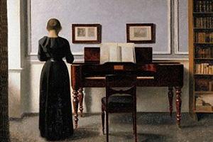 Bach-Partita-for-Violin-No-3-in-E-minor.jpg
