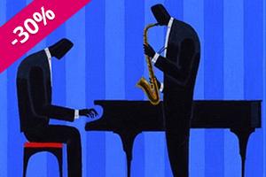 Bundle-Le-meilleur-du-piano-jazz-Tres-facile-Vol-1-bandeau.jpg