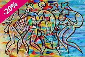 Bundle-Le-meilleur-du-piano-jazz-Tres-facile-Vol-1-beandeau.jpg
