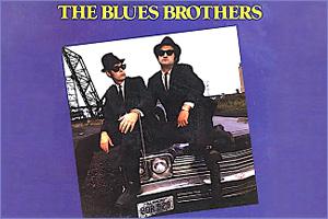 Image-pour-la-musique-de-film-Blues-Brothers.jpg