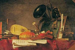 Ludwig-van-Beethoven-Horn-Sonata-in-F-Major-Opus-17.jpg