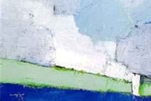 Paul-Hindemith-Echo.jpg