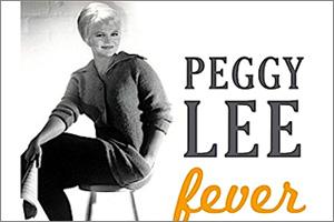 Peggy-Lee-Fever.jpg