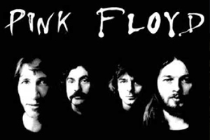 Pink-Floyd-Is-There-Anybody-Out-There.jpg
