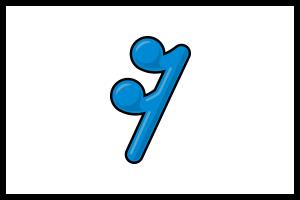 TomSolfge-Niveau6-QuartdeSoupir1.png