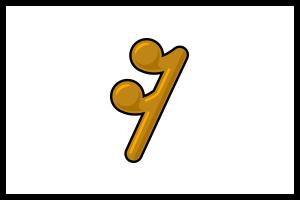 TomSolfge-Niveau6-QuartdeSoupir2.png