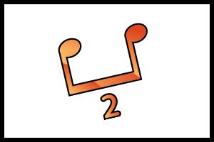 TomSolfge-Niveau7-Duolet.png