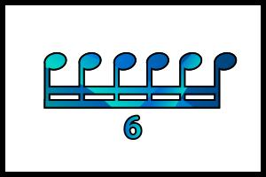 TomSolfge-Niveau7-Sextuolet.png
