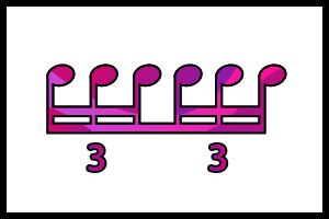 TomSolfge-Niveau7-Trioletdedoublescroches.png