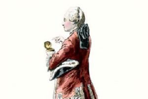 Traditionnel-J-ai-du-boon-tabac.jpg