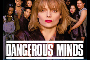 Coolio_Dangerous-Minds_Gangstas-Paradise.jpg