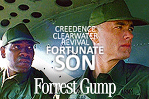 Creedence_Forrest-Gump_Fortunate-Son-V2.jpg