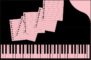 Czerny-Practical-Exercises-for-Beginners-Opus-599-No-1-a-100-9.jpg