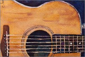 Dionisio-Aguado-Adagio-in-E-minor-Guitare-solo.jpg