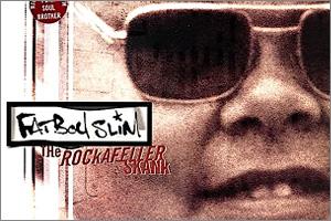 Fatboy-Slim-Rockafeller-Skank.jpg