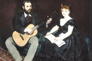 Fernandino-Carulli-Allegro-in-A-minor-Guitare-solo.jpg