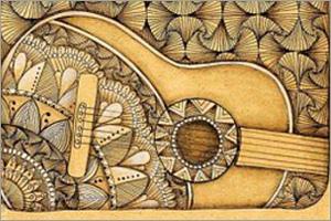 Leo-Brouwer-Estudios-Sencillos-No1-Guitare-solo.jpg