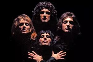 Queen-Bohemian-Rhapsody.jpg