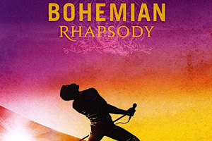 Queen-Bohemian-Rhapsody_Film.jpg