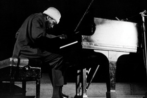 Thelonious-Monk-Blue-Monks.jpg