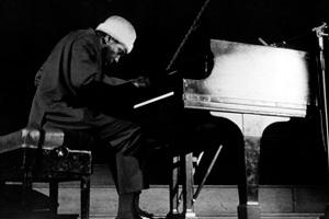 Thelonious-Monk-Blue-Monks.jpg