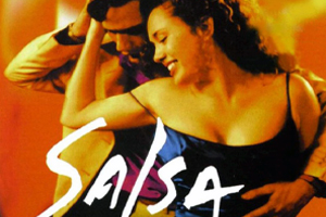Yuri-Buenaventura-Salsa-Movie.jpg