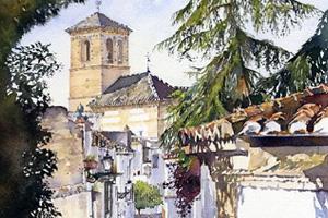 Albeniz-Iberia-Book-3-El-Albaicin.jpg