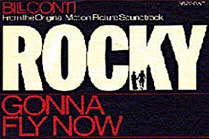 Bill-Conti-Rocky-Gonna-Fly-Now-Drums-with-orchestral-accompaniment.jpg