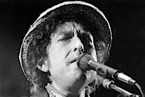 Bob-Dylan-Blowin-in-the-Wind.jpg