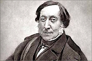 Gioacchino-Rossini-Introduction-Theme-and-Variations.jpg
