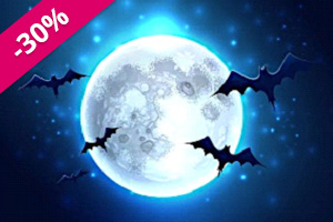 Images-bundles-pour-Halloween-difficile-sale.jpg