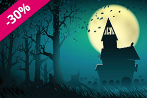 Images-bundles-pour-Halloween-intermediaire-sale.jpg