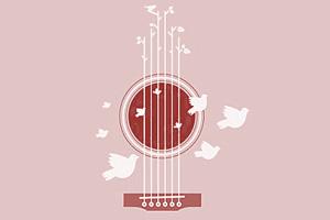 Matteo-Carcassi-Complete-Method-For-Guitar-Opus-59-Prelude-in-C-Major.jpg