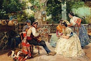 Maurice-Ravel-Vocalise-etude-en-forme-de-Habanera.jpg