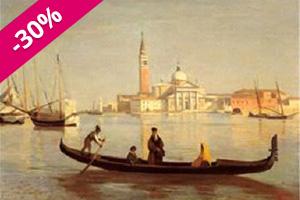 Mendelssohn-Venetianisches-Gondellied-Opus-30-n-6-bandeau.jpg