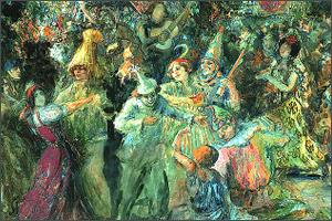Pyotr-Tchaikovsky-The-Seasons--Opus-37a-II-February-The-Carnival.jpg