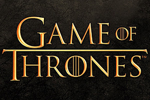 Ramin-Djawadi-Arr-Gustavo-Herrero-Tom-Play-Games-of-Thrones-Theme.jpg
