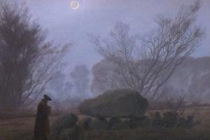 Robert-Schumann-Fantasiestucke-Opus-12-No-1-Des-Abends.jpg
