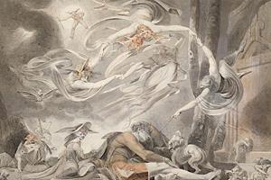 Robert-Schumann-Fantasiestucke-Opus-12-No-4-Grillen.jpg