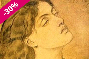 Robert-Schumann-Fantasiestucke-Opus-12-bandeau.jpg